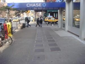 Yiddish Walk Of Fame