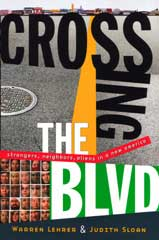 crossing_cover