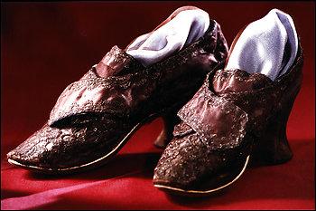 Purple Dc Shoes Womens